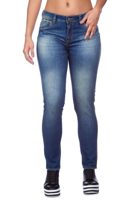 Jean-QUEST-Super-Skinny-Fit-QUE210180049-15-Azul-Medio-1