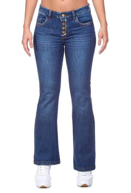 Jean-QUEST-Flare-Fit-QUE210180051-15-Azul-Medio-2