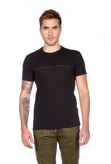 Camiseta-QUEST-Slim-Fit-QUE112180089-19-Negro-1