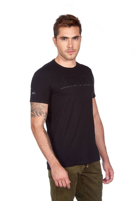 Camiseta-QUEST-Slim-Fit-QUE112180089-19-Negro-2