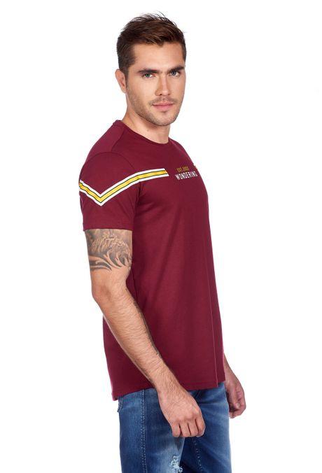 Camiseta-QUEST-Slim-Fit-QUE112180108-37-Vino-Tinto-2