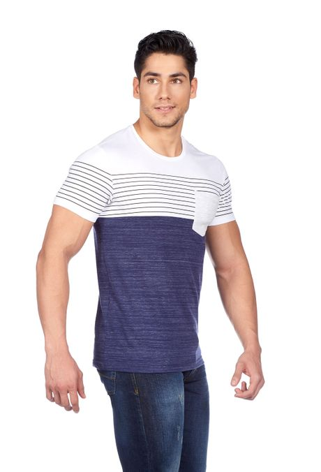 Camiseta-QUEST-Slim-Fit-QUE112180115-18-Blanco-2