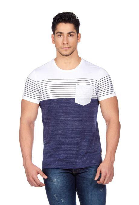 Camiseta-QUEST-Slim-Fit-QUE112180115-18-Blanco-1