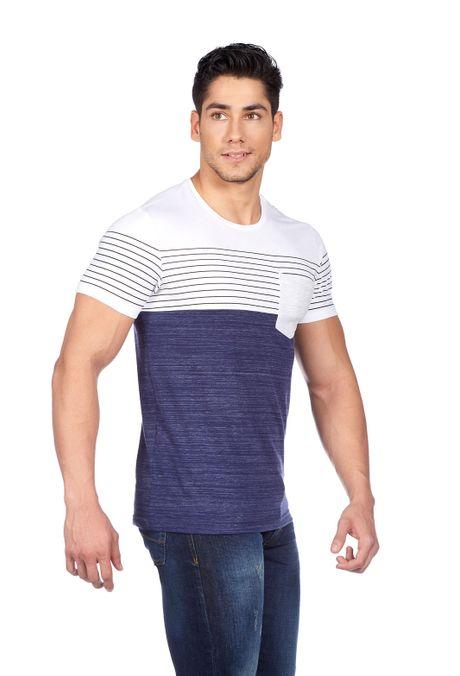 Camiseta-QUEST-Slim-Fit-QUE112180115-18-Blanco-2