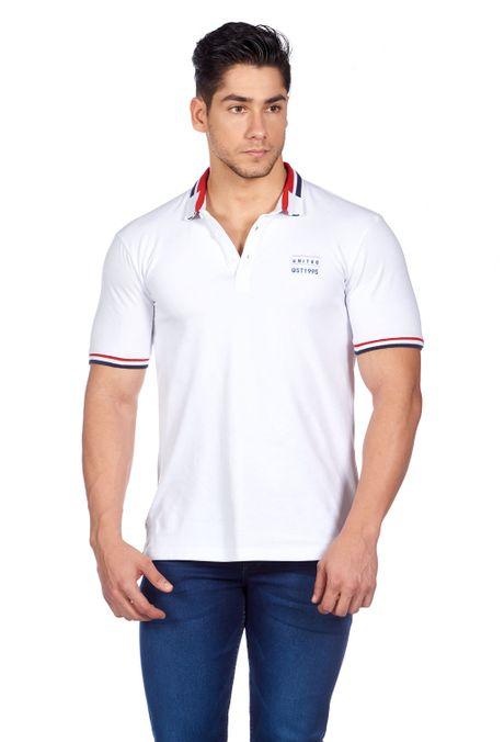 Polo-QUEST-Original-Fit-QUE162180052-18-Blanco-1