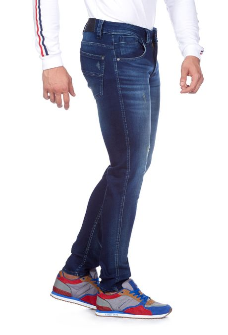 Jean-QUEST-Skinny-Fit-QUE110180091-16-Azul-Oscuro-2