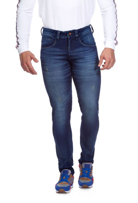Jean-QUEST-Skinny-Fit-QUE110180091-16-Azul-Oscuro-1