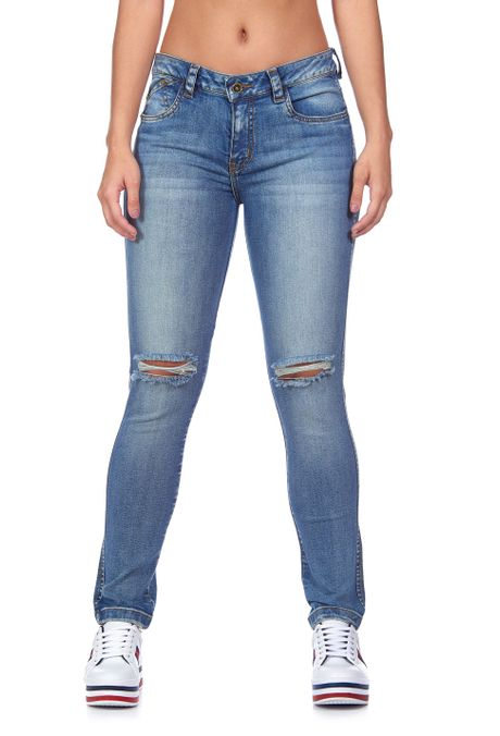 Jean-QUEST-Slim-Fit-QUE210180050-15-Azul-Medio-1