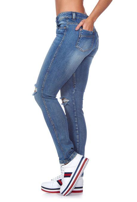 Jean-QUEST-Slim-Fit-QUE210180050-15-Azul-Medio-2