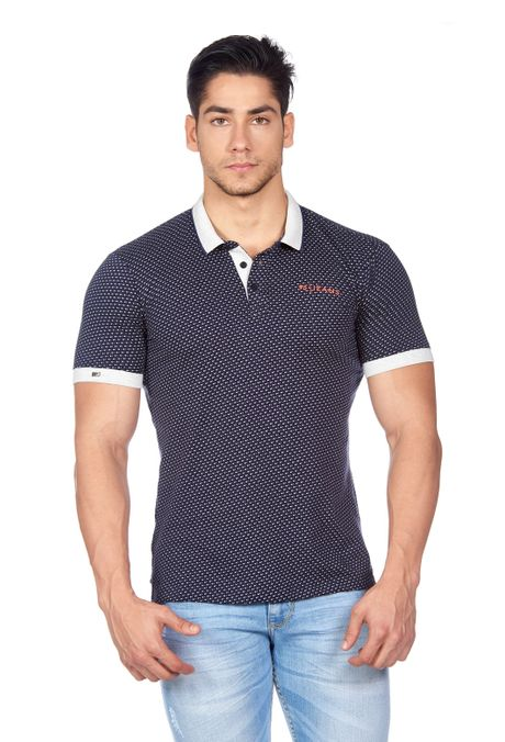 Polo-QUEST-Slim-Fit-QUE162180043-16-Azul-Oscuro-1