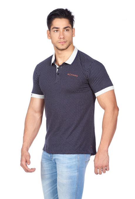 Polo-QUEST-Slim-Fit-QUE162180043-16-Azul-Oscuro-2