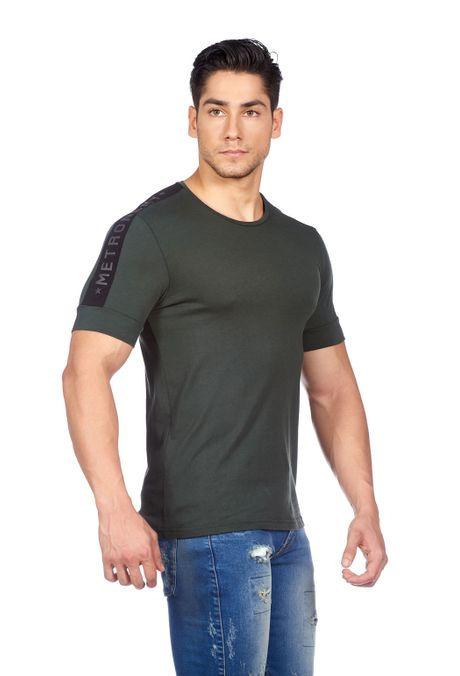 Camiseta-QUEST-Slim-Fit-QUE112180120-38-Verde-Militar-2