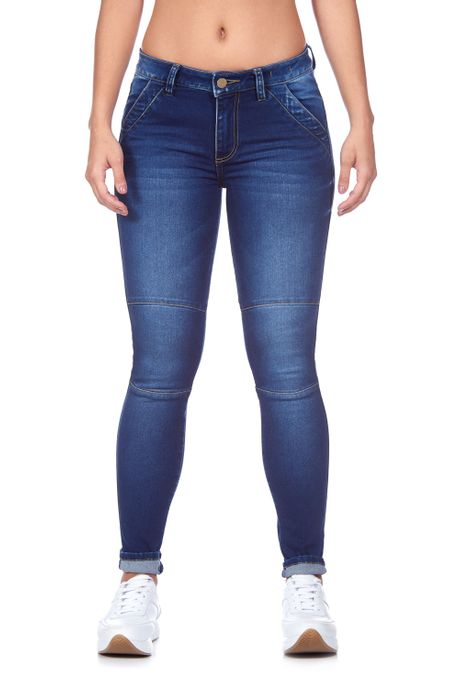 Jean-QUEST-Skinny-Fit-QUE210180058-16-Azul-Oscuro-1
