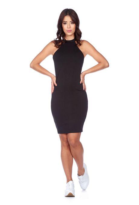 Vestido-QUEST-QUE204180028-19-Negro-1
