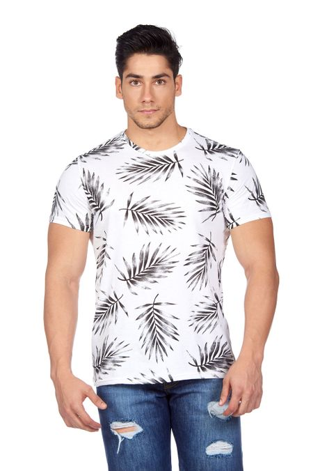 Camiseta-QUEST-Slim-Fit-QUE163180088-18-Blanco-1