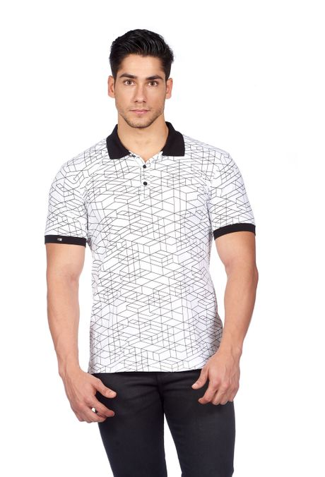 Polo-QUEST-Original-Fit-QUE162180080-18-Blanco-1