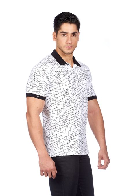 Polo-QUEST-Original-Fit-QUE162180080-18-Blanco-2
