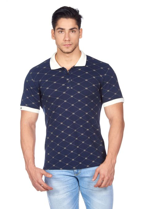 Polo-QUEST-Slim-Fit-QUE162180081-16-Azul-Oscuro-1
