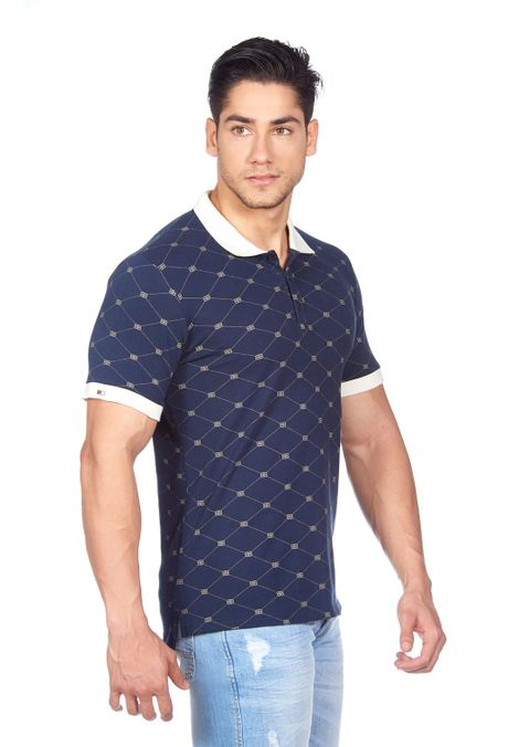Polo-QUEST-Slim-Fit-QUE162180081-16-Azul-Oscuro-2