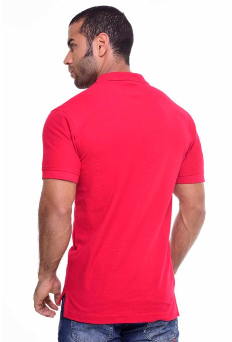Polo-QUEST-Original-Fit-QUE162010001-12-Rojo-2