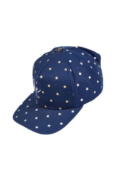 Gorra-QUEST-QUE106180038-16-Azul-Oscuro-2