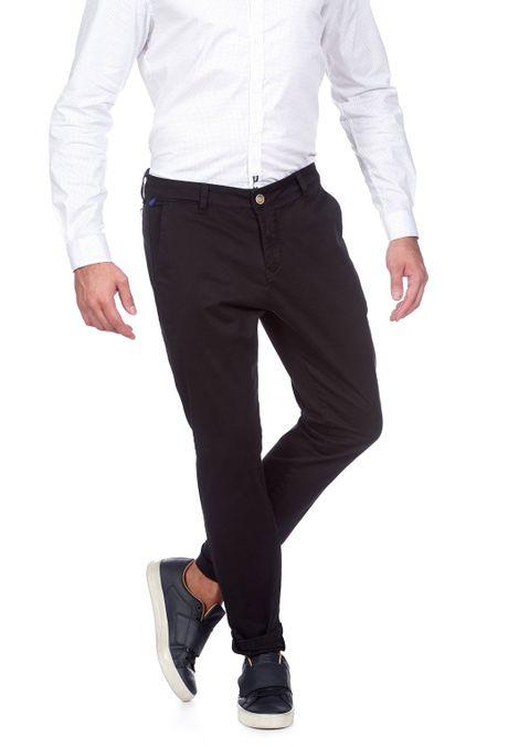 Pantalon-QUEST-Slim-Fit-QUE109180001-19-Negro-1