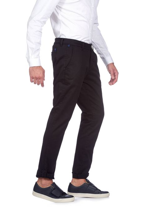Pantalon-QUEST-Slim-Fit-QUE109180001-19-Negro-2