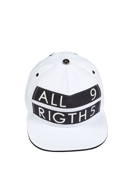 Gorra-QUEST-QUE106180043-18-Blanco-1