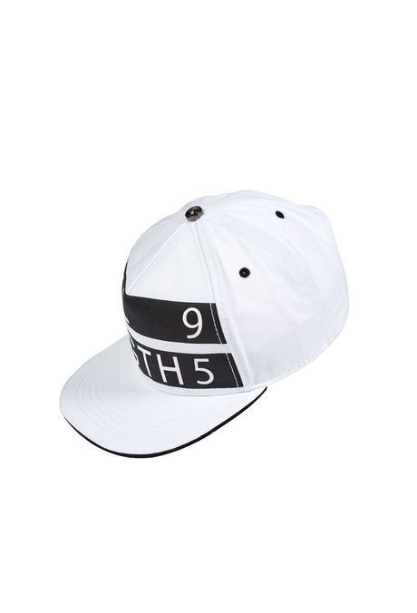 Gorra-QUEST-QUE106180043-18-Blanco-2