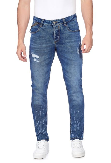 Jean-QUEST-Slim-Fit-QUE110180031-15-Azul-Medio-1