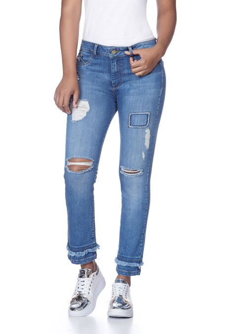 Jean-QUEST-Straight-Fit-QUE210180017-15-Azul-Medio-1