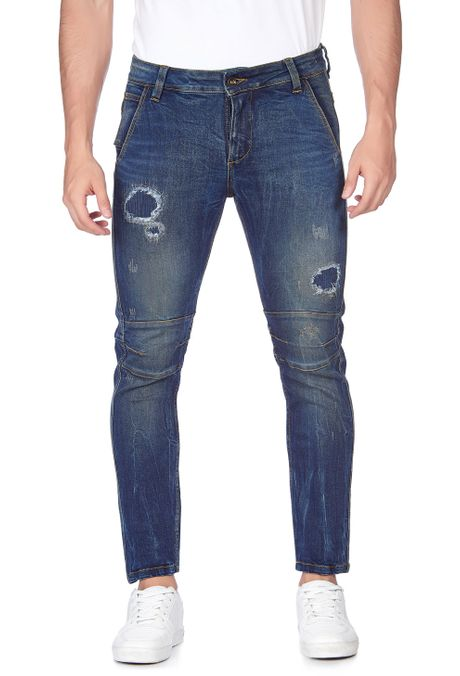 Jean-QUEST-Skinny-Fit-QUE110180041-15-Azul-Medio-1