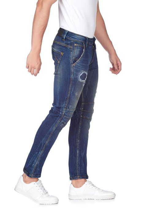 Jean-QUEST-Skinny-Fit-QUE110180041-15-Azul-Medio-2