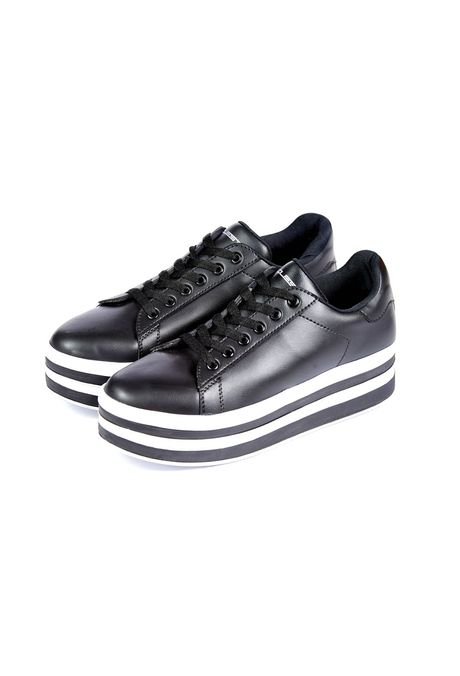 Zapatos-QUEST-QUE216180014-19-Negro-1