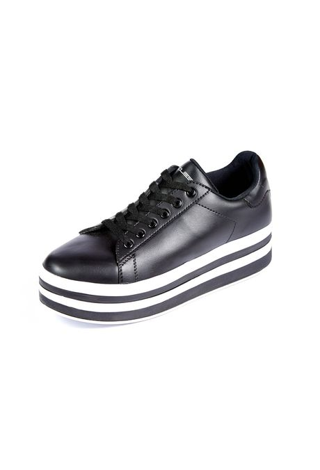 Zapatos-QUEST-QUE216180014-19-Negro-2
