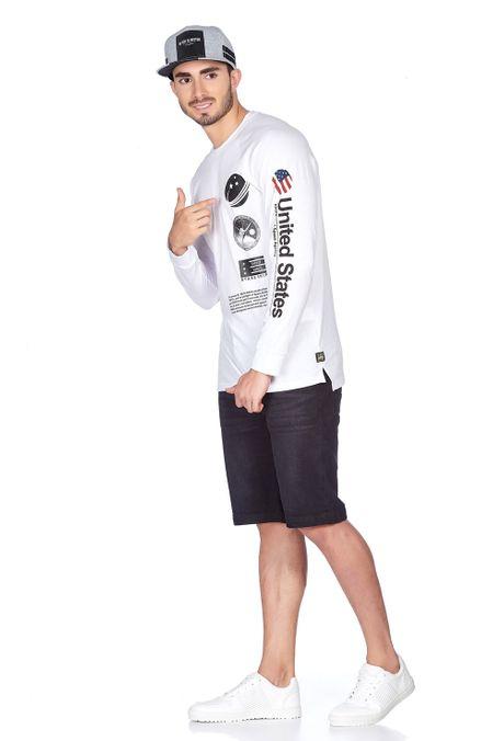 Camiseta-QUEST-Slim-Fit-QUE112180062-18-Blanco-2