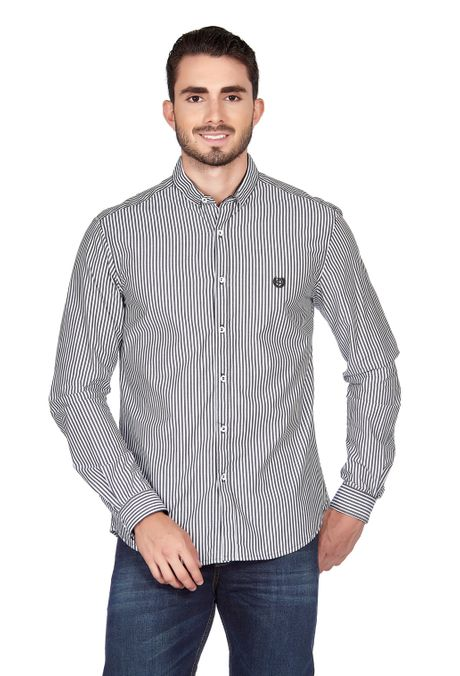 Camisa-QUEST-Slim-Fit-QUE111180070-19-Negro-1