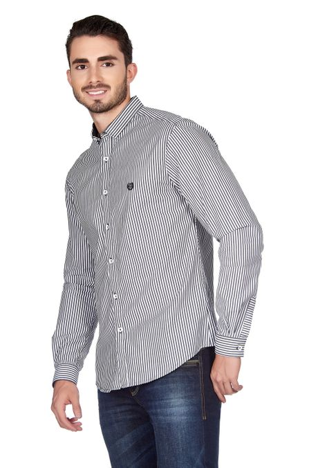Camisa-QUEST-Slim-Fit-QUE111180070-19-Negro-2