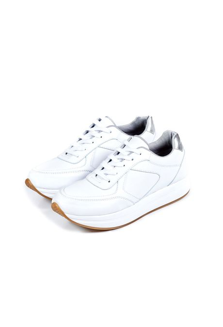 Zapatos-QUEST-QUE216180013-18-Blanco-1