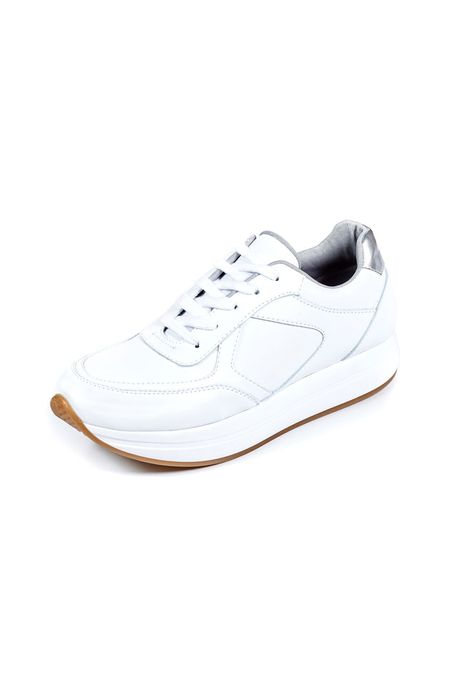 Zapatos-QUEST-QUE216180013-18-Blanco-2