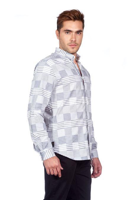 Camisa-QUEST-Slim-Fit-QUE111180086-48-Azul-Oscuro-Indigo-2