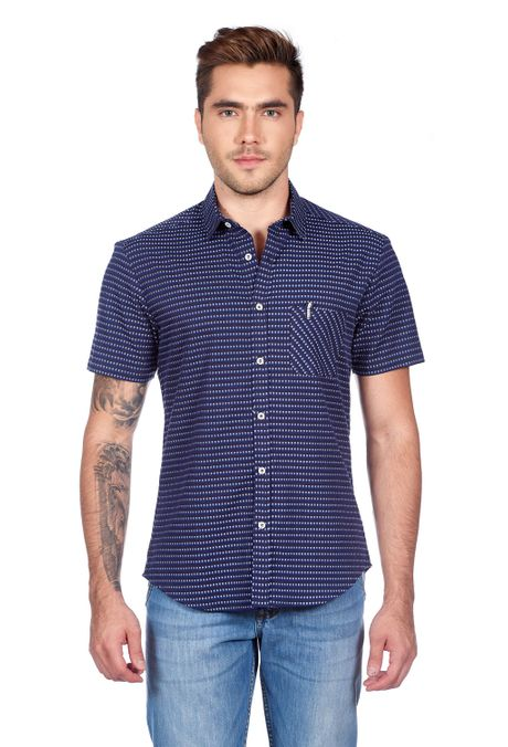 Camisa-QUEST-Slim-Fit-QUE111180094-16-Azul-Oscuro-1