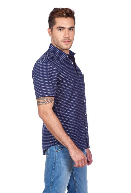 Camisa-QUEST-Slim-Fit-QUE111180094-16-Azul-Oscuro-2