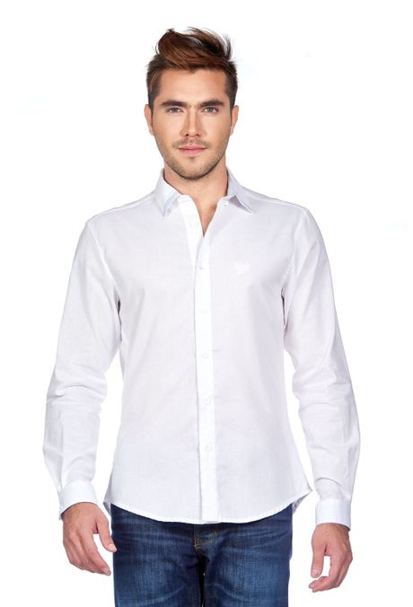 Camisa-QUEST-Slim-Fit-QUE111180076-18-Blanco-1