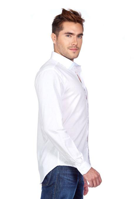 Camisa-QUEST-Slim-Fit-QUE111180076-18-Blanco-2