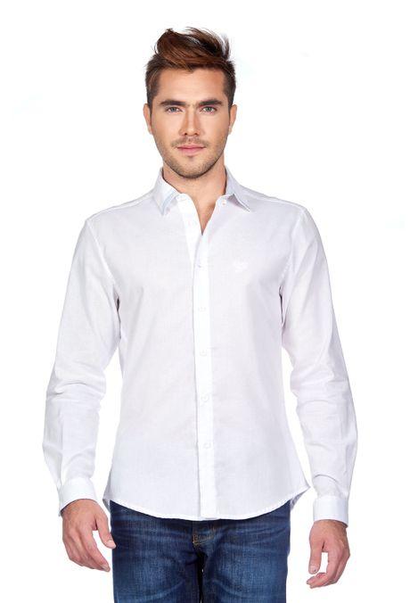 Camisa-QUEST-Slim-Fit-QUE111180076-18-Blanco-1