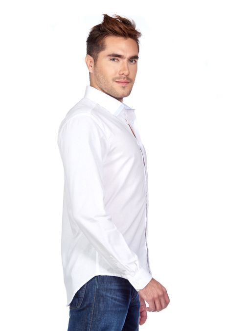 Camisa-QUEST-Slim-Fit-QUE111180076-18-Blanco-2