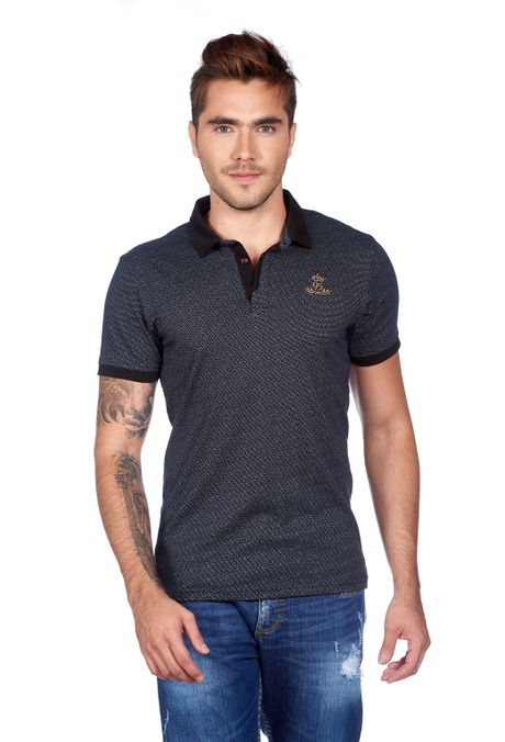 Polo-QUEST-Original-Fit-QUE162180047-19-Negro-1