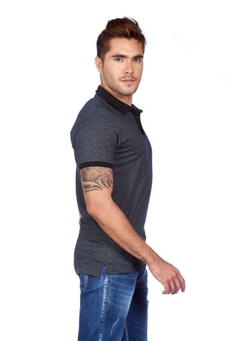 Polo-QUEST-Original-Fit-QUE162180047-19-Negro-2