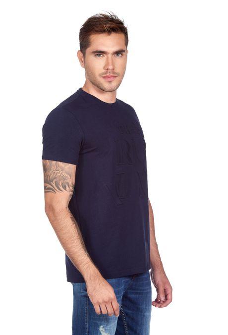 Camiseta-QUEST-Slim-Fit-QUE112180091-16-Azul-Oscuro-2
